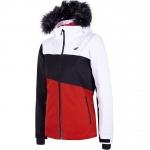 Jachete de schi femei