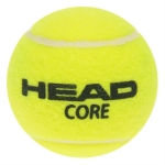 Mingi de tenis