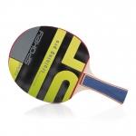 Palete de ping pong