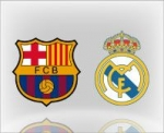 Echipe Liga Spaniei
