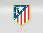 Tricouri Athletico Madrid