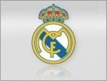 Tricouri Real Madrid