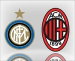 Echipe Seria A, Italia