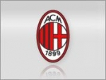 Tricouri AC Milan