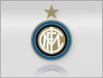 Tricouri Inter Milano