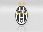 Tricouri Juventus