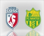 Echipe Liga Frantei