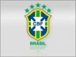 Tricouri de fotbal Brazilia