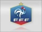 Tricouri de fotbal Franta