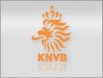 Tricouri de fotbal Olanda