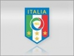 Tricouri de fotbal Italia