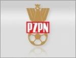 Tricouri de fotbal Polonia