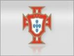 Tricouri de fotbal Portugalia