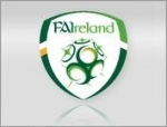 Tricouri de fotbal Republica Irlandei