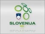 Tricouri de fotbal Slovenia
