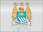 Tricouri de fotbal Manchester City