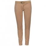 Pantaloni Chinos pentru femei