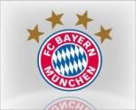 Tricouri de fotbal Bayern Munchen