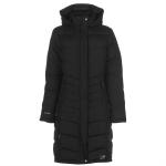 Jachete groase femei