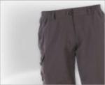 Pantaloni scurti pentru outdoor