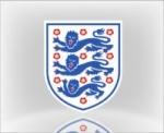 Echipe Championship Anglia