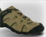 Pantofi de hiking barbati