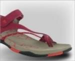 Sandale Outdoor femei