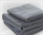 Carpete si invelisuri pentru corturi