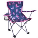 Mese si scaune de camping