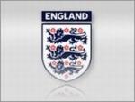 Tricouri de fotbal Anglia