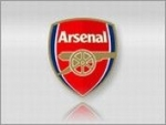 Tricouri de fotbal Arsenal