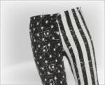 Pantaloni Fashion pentru femei