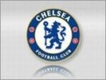 Tricouri de fotbal Chelsea