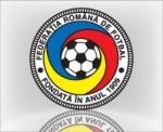 Echipament echipa nationala a Romaniei