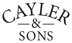 Vezi brandul Cayler and Sons