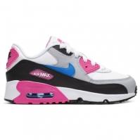 Adidasi sport Nike Air Max 90 pentru fete