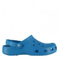 Papuci cauciuc Crocs Ralen Shoes pentru adulti