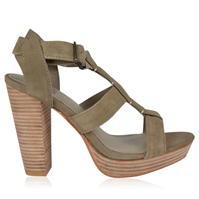Sandale BELSTAFF Kaylee