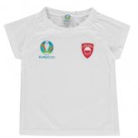 UEFA Polonia PolyT In02