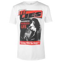 Tricou Official Guns N Roses