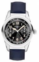 Montblanc Smartwatch Mod Summit - Display : Amoled 139′â' (400ã—400 P