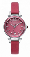 Viceroy Watches Mod Penã‰lope Cruz 471050-75 - Stainless Steel - Leathercuoio