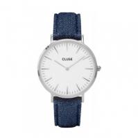 Cluse Watches Mod La Bohãˆme