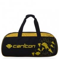 Geanta Rachete Badminton Carlton Airblade Square