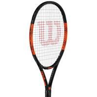 Rachete tenis Wilson Burn 110