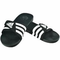 barbati Adidas