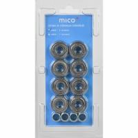 Rulment MICO ABEC-5 / 8szt /