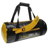 Gul 28L Carryall