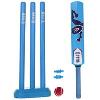 Set Anglia Cricket 3 Lions Cricket