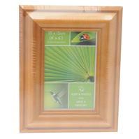 Mega Value 4x6 Pine Frame
